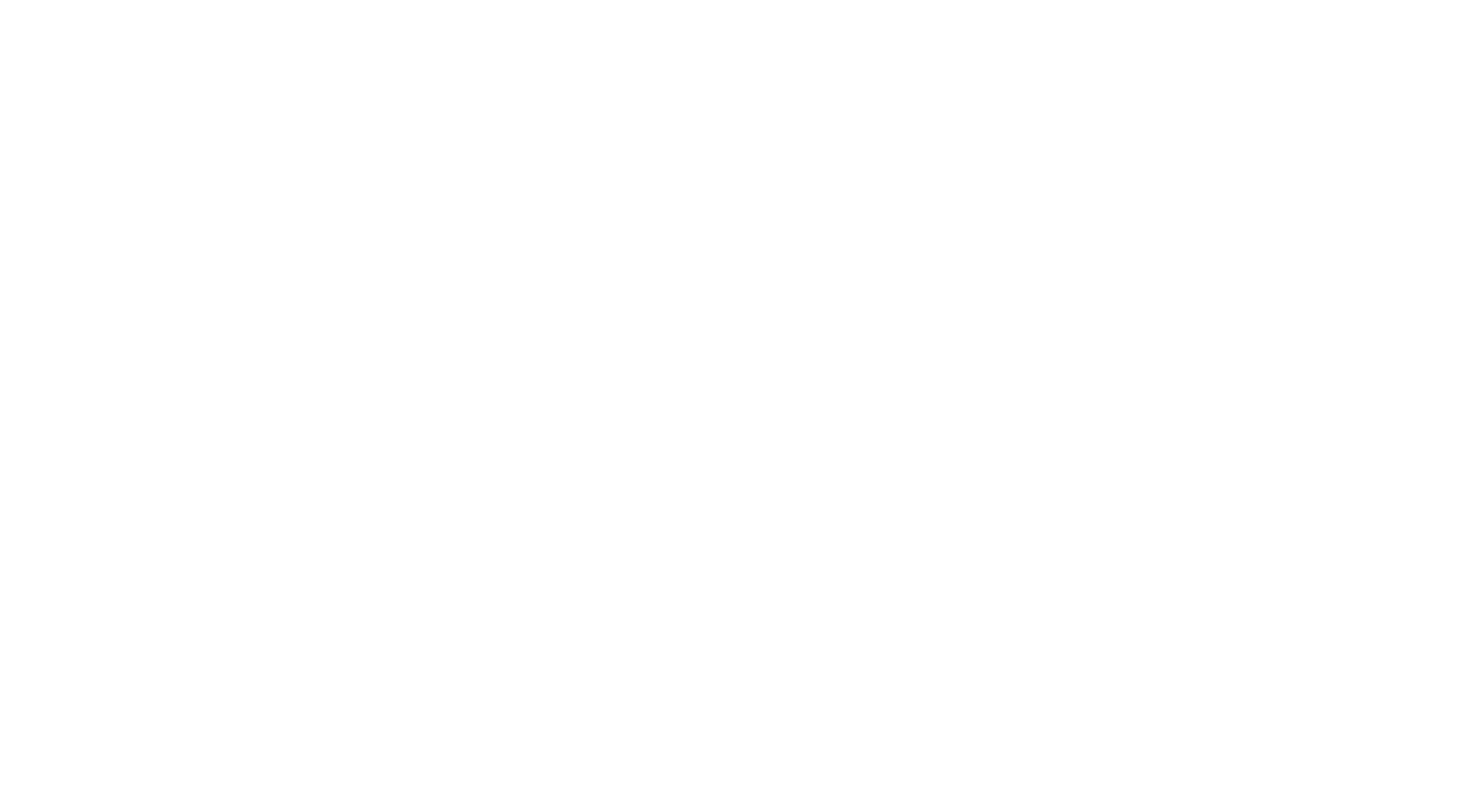 WDCP logo